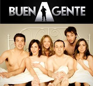 Buenagente